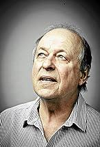 Wojciech Marczewski's primary photo