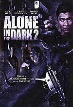 Alone in the Dark II(2010)