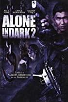 Image of Alone in the Dark II
