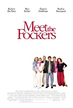 Meet the Fockers(2004)