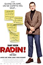 Image of Radin!