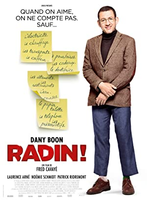Radin.2016.FRENCH.BDRip.x264-PRiDEHD