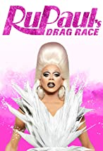 Primary image for RuPaul's Drag Race