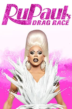 RuPaul‰Ûªs Drag Race Season 11 Episode 14