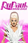 Drag Race Recap: Subpar Snatch Game Sets the Stage for a Fiery Showdown
