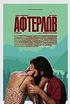 Afterlov Poster