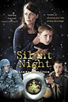 Image of Silent Night