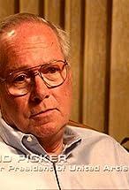 David V. Picker's primary photo