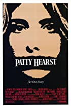 Image of Patty Hearst