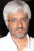 Image of Vikram Bhatt
