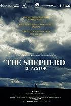 Image of El pastor