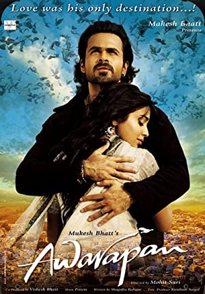 Awarapan (2007) Download on Vidmate