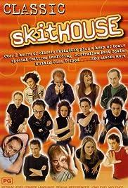 Skithouse Poster - TV Show Forum, Cast, Reviews