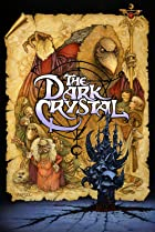 Image of The Dark Crystal