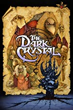 The Dark Crystal(1982)
