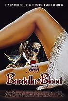 Image of Bordello of Blood