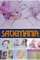 Image of Satiemania
