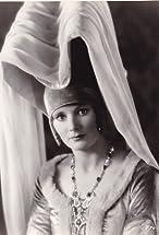 Dorothy Davis's primary photo