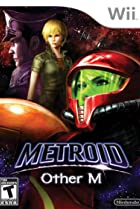 Image of Metroid: Other M