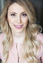Sarah Marshall's primary photo