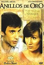 Image of Anillos de oro