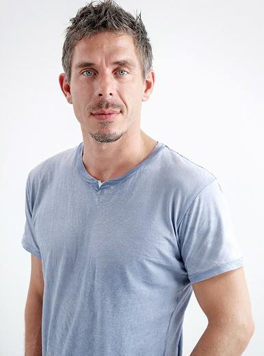Mick Blue Porn Actor
