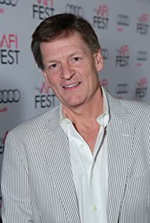Michael Lewis Picture