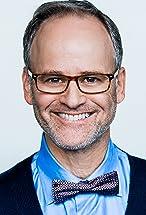 David Goldman's primary photo