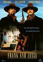 Frank And Jesse(1995)