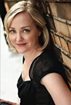 Geneva Carr's primary photo