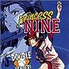 Princess Nine (1998)