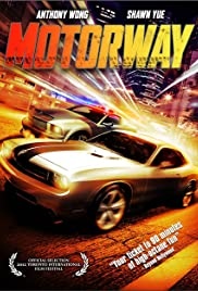 Che sau(2012) Poster - Movie Forum, Cast, Reviews