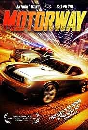 Motorway (Hindi)