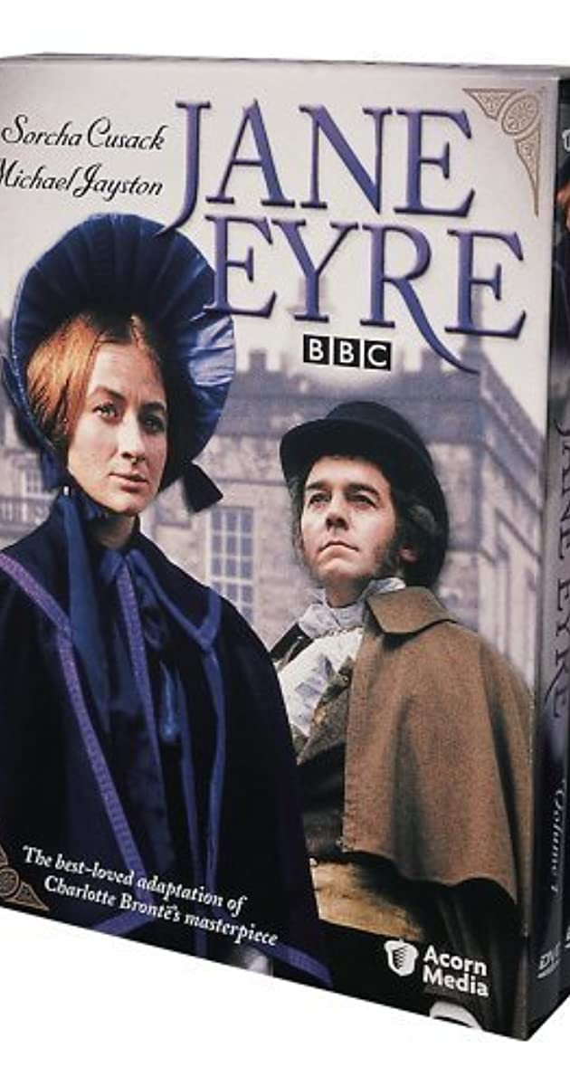 jane eyre as an independent women This article explores the reasons why 'jane eyre' is jane eyre' considered central to the feminist women should value their independent thinking.