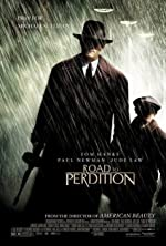 Road to Perdition(2002)