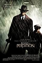 Image of Road to Perdition