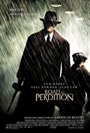 Road to Perdition (2002) in english with english subtitles