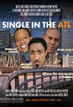Single in the ATL