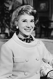 Arlene Francis Picture