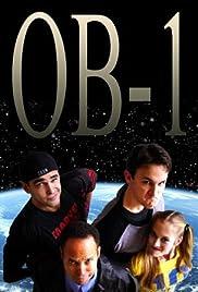 OB-1 Poster