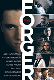 The Forger (2012) Poster - Movie Forum, Cast, Reviews