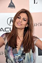Image of Eva Mendes