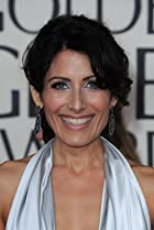 Image of Lisa Edelstein