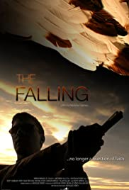 The Falling(2006) Poster - Movie Forum, Cast, Reviews