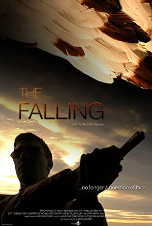 The Falling (2006)