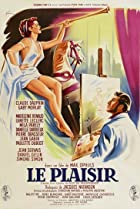 Image of Le Plaisir