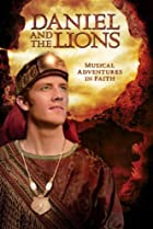 Image of Daniel and the Lions