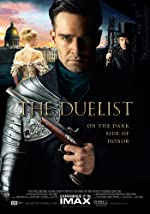 The Duelist(2016)
