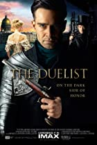 Image of The Duelist