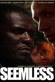 Seemless Poster